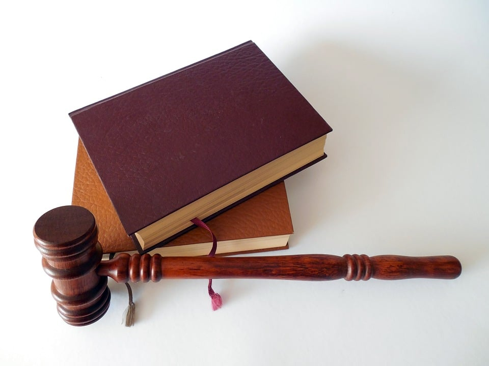 The Malaysian High Court held that settlement offers (and their rejections) are inadmissible as evidence, if those settlement discussions took place while conciliation proceedings were still ongoing.