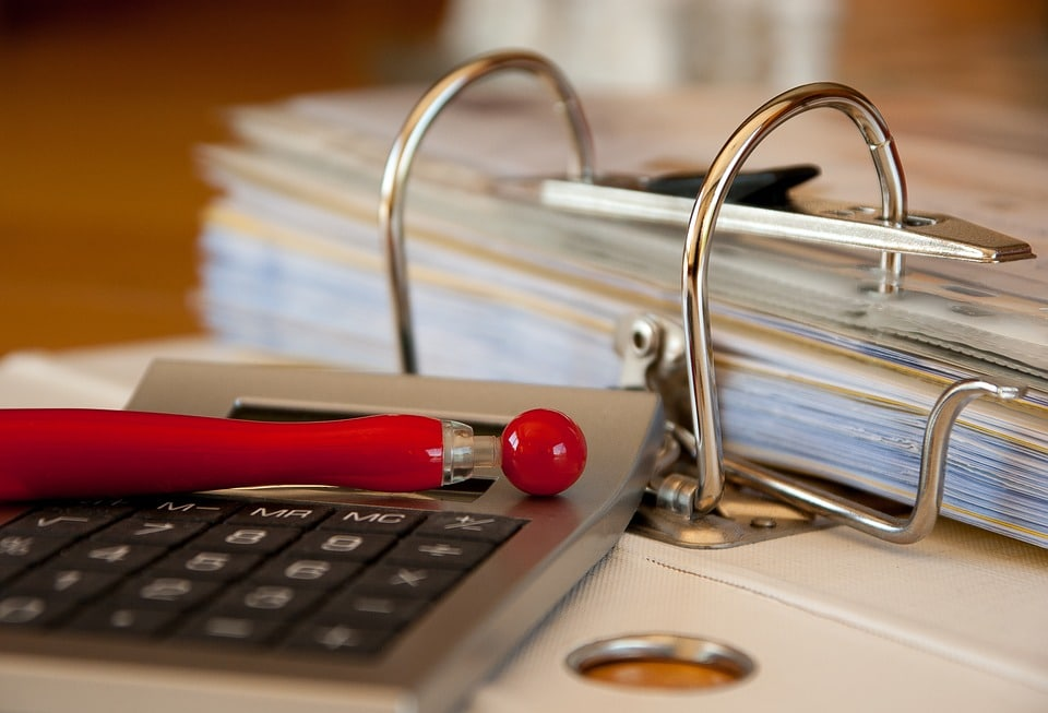 Keep complete records of your ESOS for tax purposes.