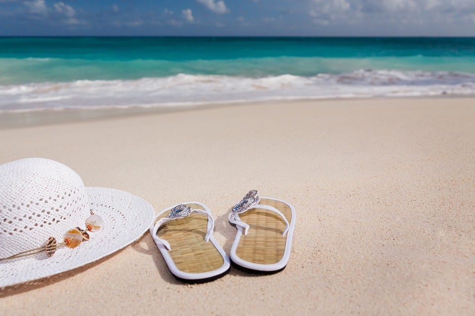Is annual leave a right or a privilege?